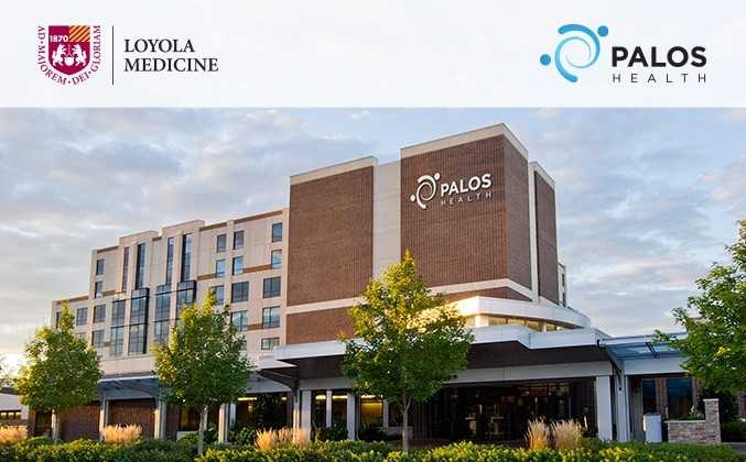 Loyola, Palos Health call off merger plans