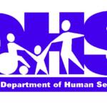 Pritzker taps department veteran to lead human services