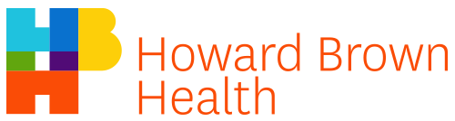 Howard Brown Health helping launch national network on transgender and gender nonconforming health