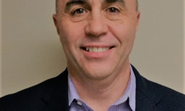 On the record with Jim Edwards, CEO, Pipeline Health