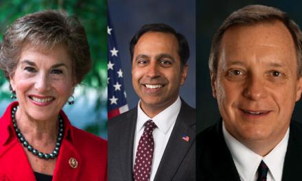 Illinois representatives back Medicaid buy-in