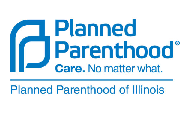 Planned Parenthood of Illinois to accept federal dollars again after recent court decision on Title X