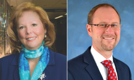 UnityPoint Health taps new leader for central Illinois