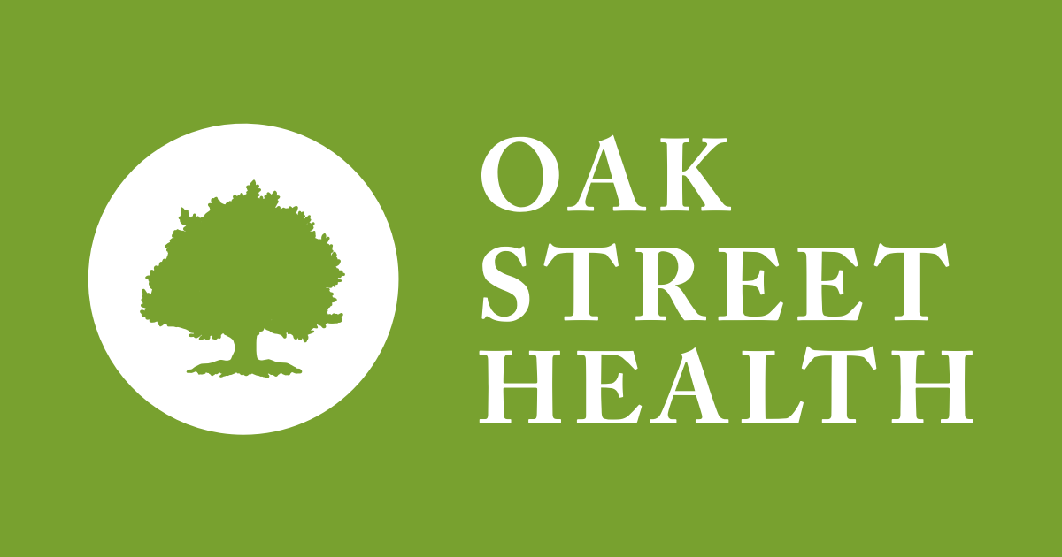"Chicago's Oak Street Health plans ""significant"" expansion in 2020"