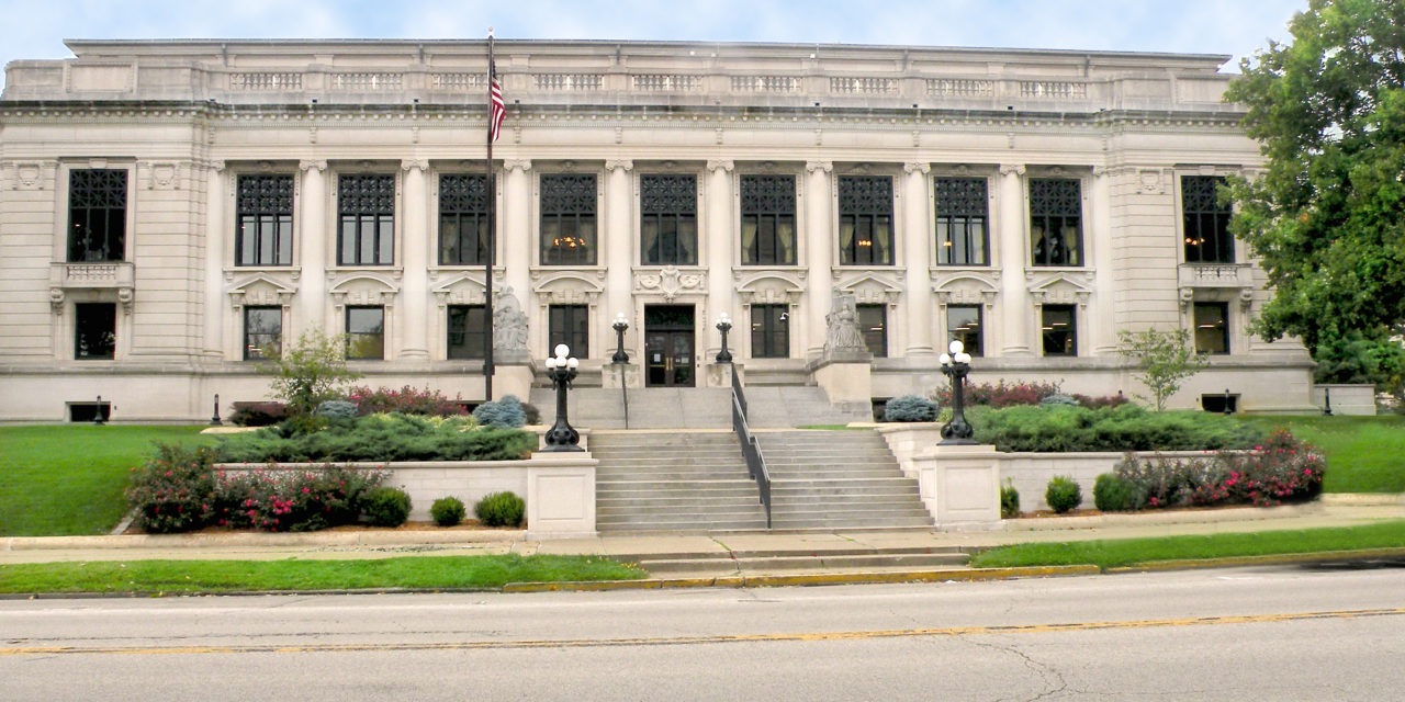Supreme Court orders stay in Clay County contempt hearing over Pritzker's COVID-19 orders