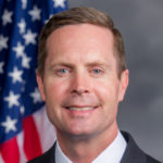 Rep. Davis tests positive for COVID-19