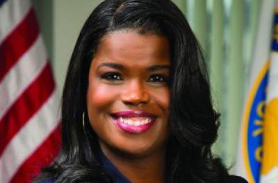 Cook County State's Attorney Kim Foxx files motion to keep Westlake Hospital open