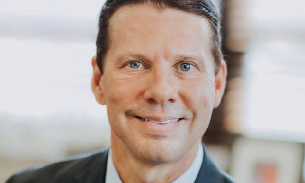 HSHS St. John's Hospital names Kuiper CEO