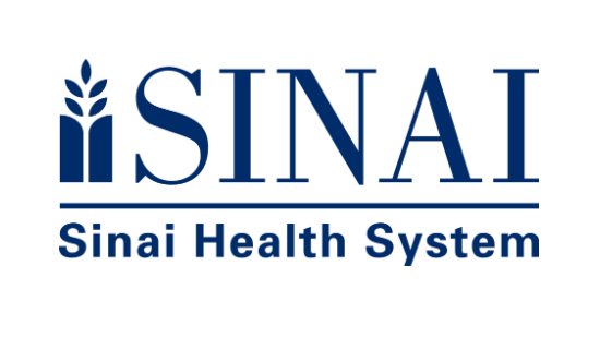 Sinai Health System plans new ambulatory surgery center, expanded renal dialysis center