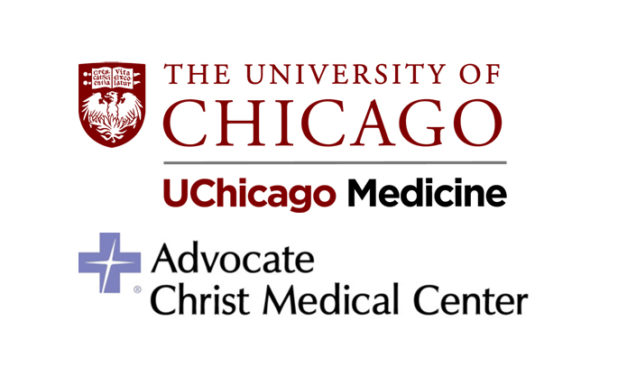 UChicago Medicine, Advocate partner to provide expanded trauma recovery services to Chicago's south side