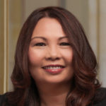 Duckworth aims to address healthcare gaps for LGBTQ veterans