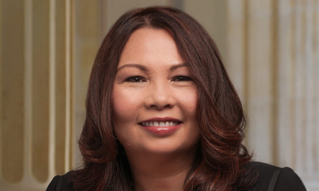 Duckworth joins colleagues in questioning feds on drug patents