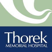 Thorek Memorial Hospital seeks purchase of Methodist Hospital of Chicago