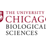 University of Chicago, Leukemia & Lymphoma Society partner on data initiative