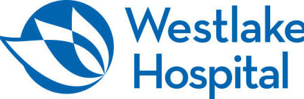 Judge issues order to temporarily keep Westlake Hospital open