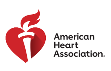American Heart Association unveils new fund to improve community health in Chicago