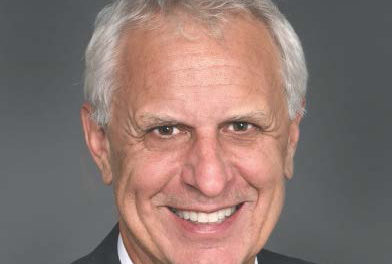 On the record with AARP Illinois Director Bob Gallo