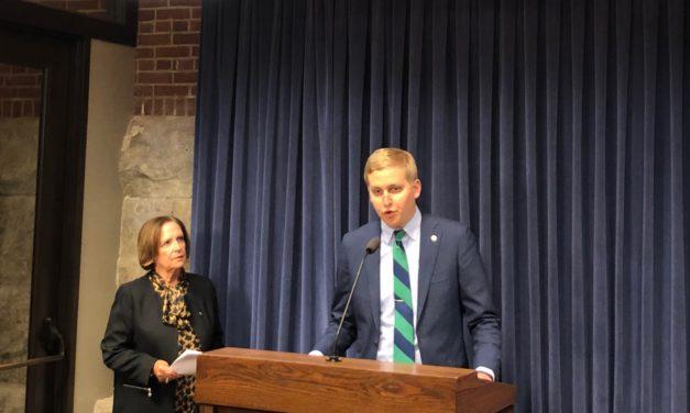 Republicans express concern over Prtizker's handling of pending board appointees