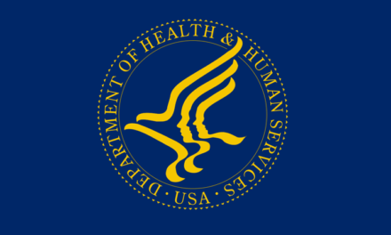 HHS awards additional COVID-19 funding to support health systems