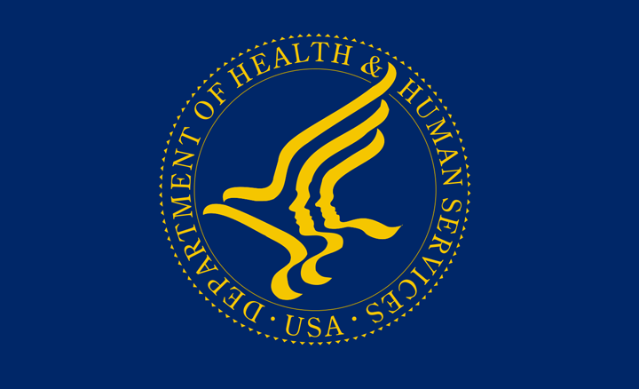 HFS officials to implement changes after federal audit finds millions spent on deceased Medicaid beneficiaries