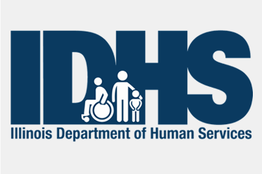 Independent service coordination agencies sue DHS over grant process