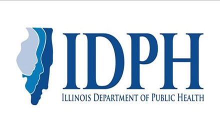 IDPH adds statewide test for newborn babies