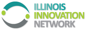 University of Illinois' Rockford medical campus joins statewide innovation network