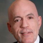 Details emerge on Medicaid omnibus