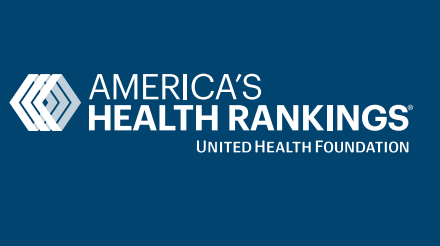 Report: Illinois ranks 31st for senior health