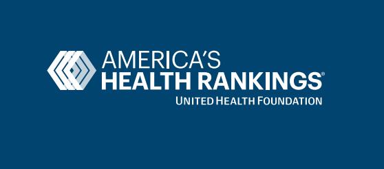 Report: Illinois ranks 31st for senior health