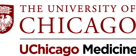 Health officials investigate two cases of Legionnaires' disease at UChicago Medicine