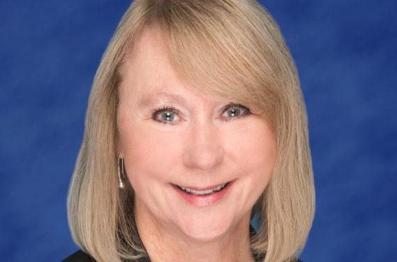 On the record with Karen Brach, President, Meridian Health Plan of Illinois