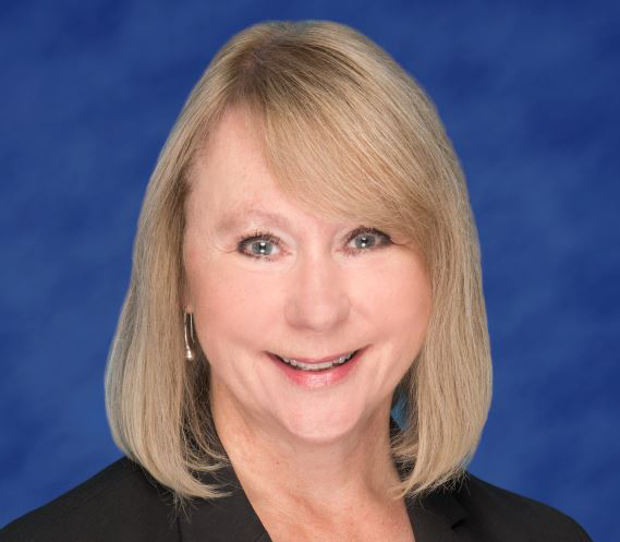 On the record with Karen Brach, President, Meridian Health Plan of Illinois