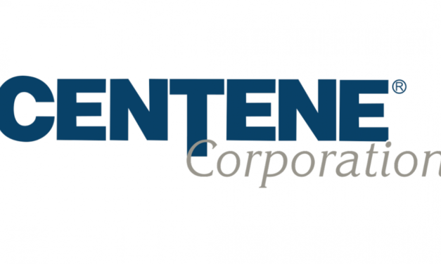 Centene promises at least 350 new jobs at Carbondale service center