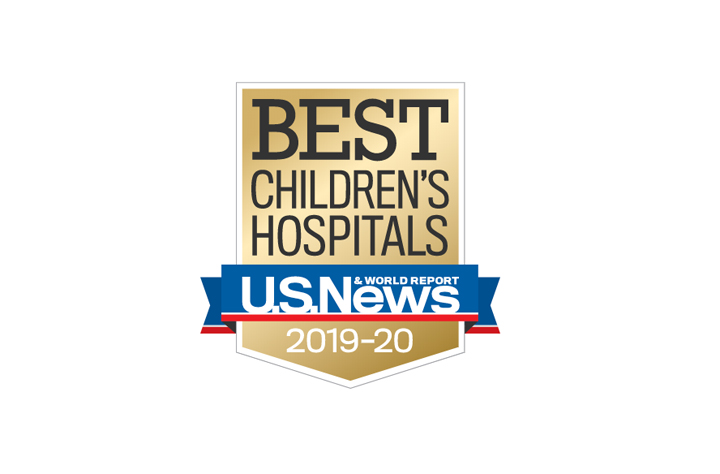Lurie, Advocate make list of top children's hospitals