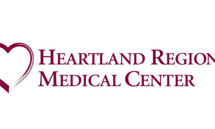 Marion's Heartland Regional Medical Center to discontinue obstetric services