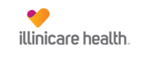 IlliniCare launches plan to integrate mental health services with primary care