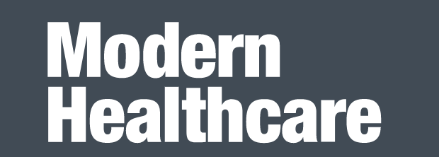 Modern Healthcare names Illinois healthcare leaders among most influential