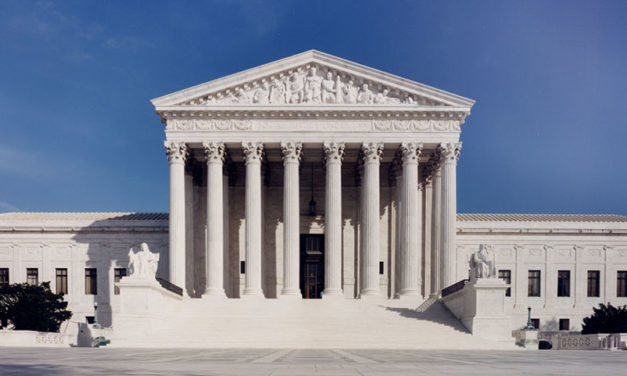 Lipinski, Illinois GOP lawmakers ask Supreme Court to reconsider Roe v. Wade