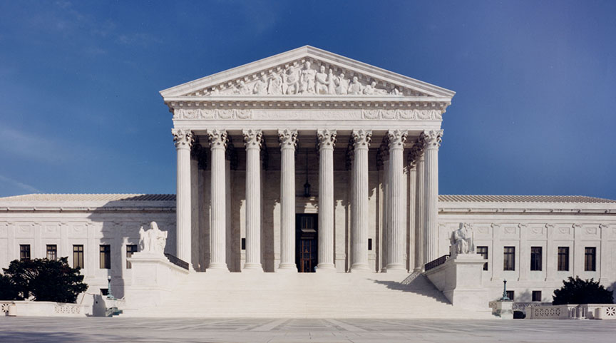 Supreme Court rejects request to expedite action of ACA case