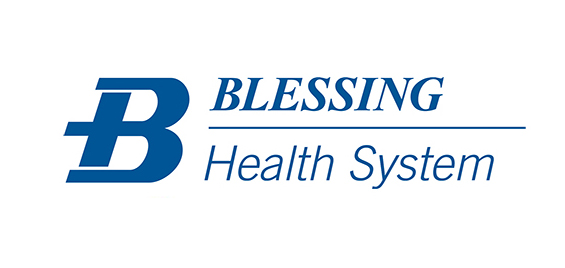 Quincy's Blessing Health System plans ambulatory surgery center