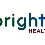 Bright Health to expand health plans in Illinois