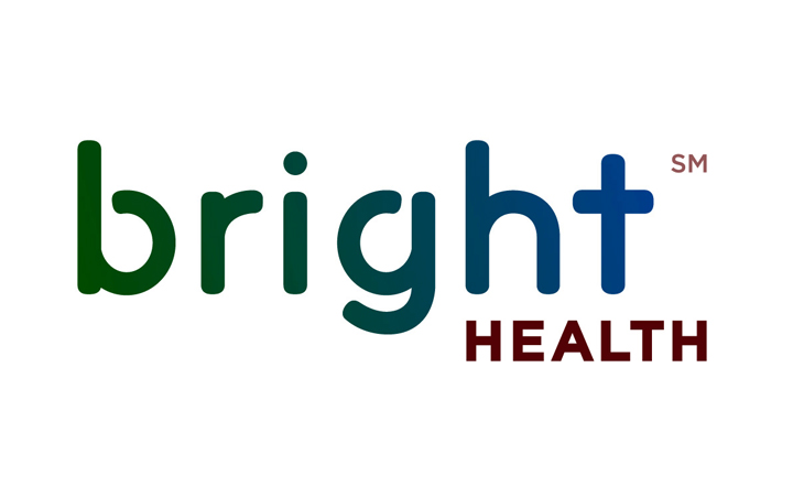 Startup insurer Bright Health to offer Medicare Advantage plans in Illinois