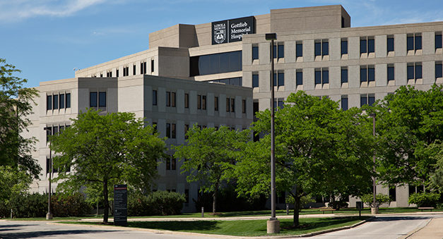 Loyola Medicine plans to end open heart surgery services at Gottlieb Memorial Hospital