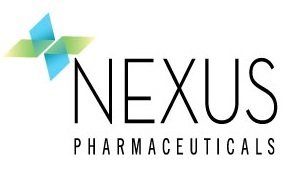 Nexus Pharmaceuticals plans drug manufacturing plant in Wisconsin