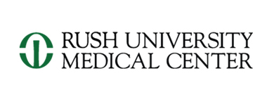Rush University Medical Center releases ratings for top 70 hospitals in nation