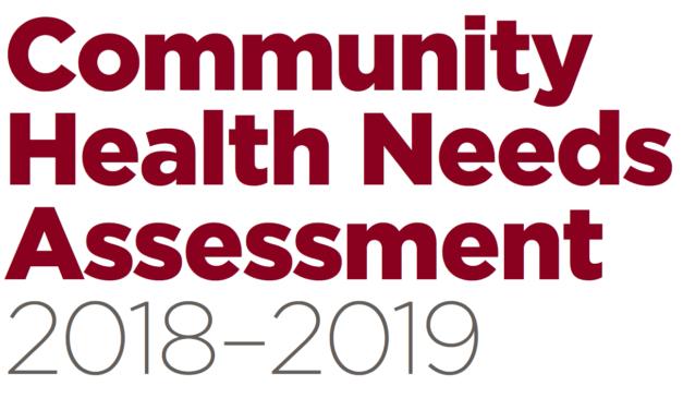 UChicago Medicine report identifies healthcare needs of Chicago's south side