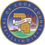 Proposed Cook County Health budget added to county's spending plan
