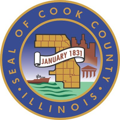 Cook County recognizes racism as a public health crisis