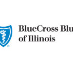 Blue Cross and Blue Shield of Illinois to waive member cost-sharing for COVID-19 treatment